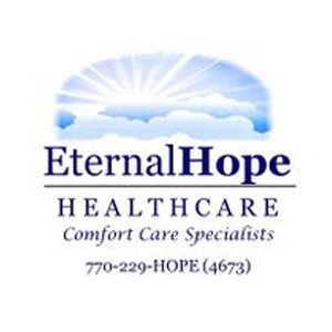 Eternal Hope Hospice