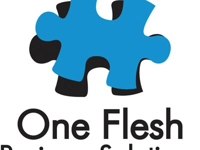 One Flesh Business Solutions