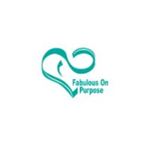Fabulous On Purpose Inc