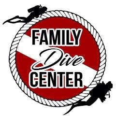 Family Dive Center LLC