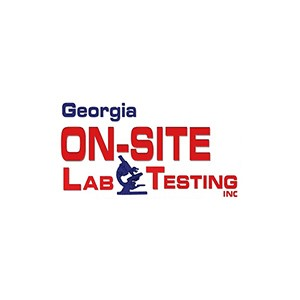 Georgia ON-SITE Lab Testing