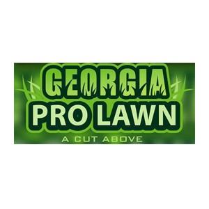 Georgia Pro Lawn