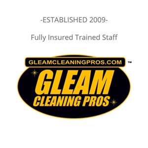 GleamPro LLC