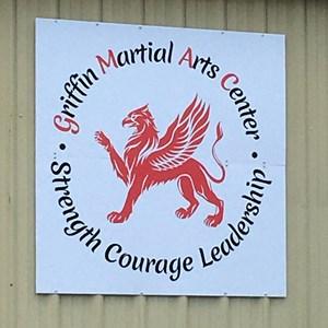 Griffin Martial Arts Center