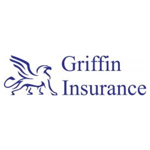 Griffin Insurance Agency
