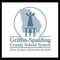 Griffin-Spalding County Schools