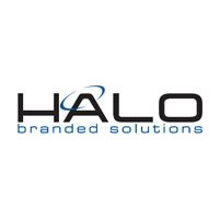 Mickey T. Cochran - HALO Branded Solutions