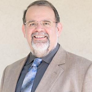 Joe Cota