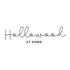 Hollowood at Home, LLC