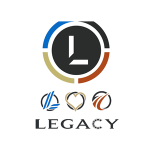 The Legacy Media Group