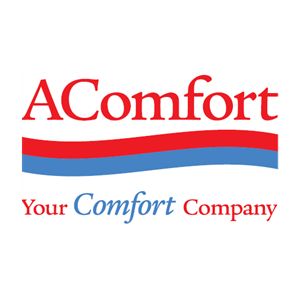 A Comfort by Design