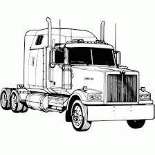 Sanes Diesel Services LLC
