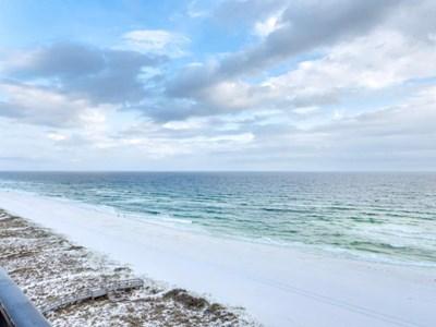Salt and Serenity Navarre Beach FL Vacation Rental