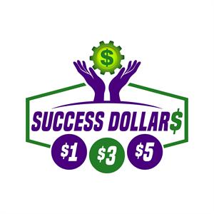 Success Dollar$