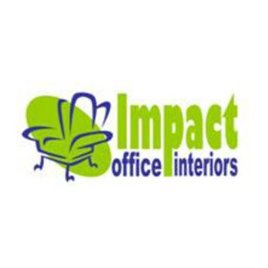 Impact Office Interiors
