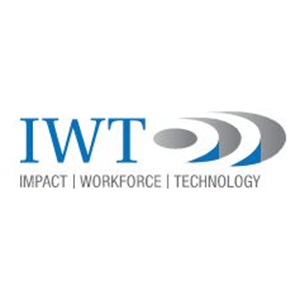 Impact Workforce Technology
