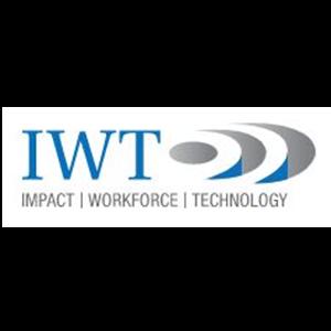 Impact Workforce Technology