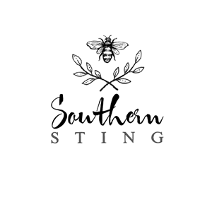 Southern Sting (deleted)