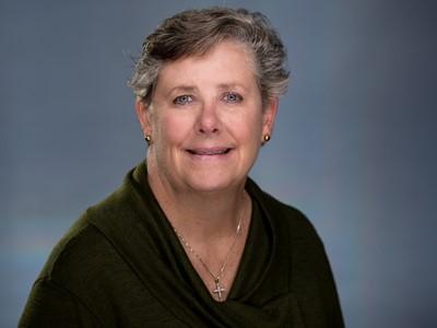 Janet Wilkerson