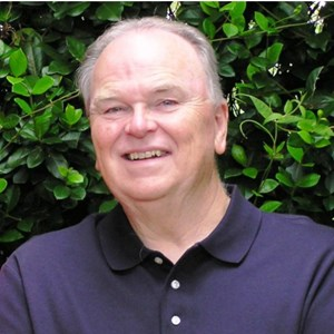 Johnnie McDaniel