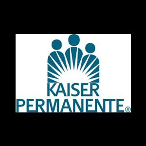 Kaiser Permanente Georgia Region