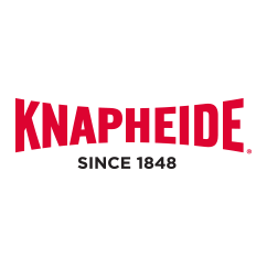 Knapheide Midsouth Truck Equipment
