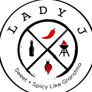 Lady J, LLC