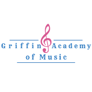 Griffin Academy of Music