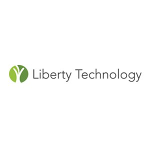 Liberty Technology