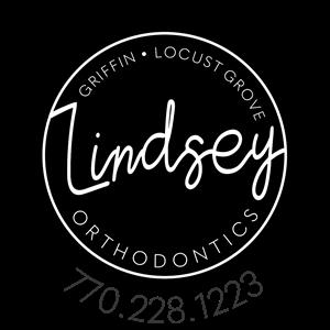 Lindsey Orthodontics