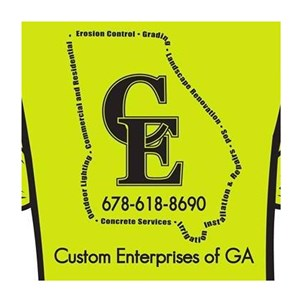 Custom Enterprises of GA LLC