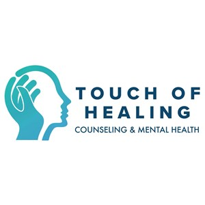 Touch of Healing Counseling Center