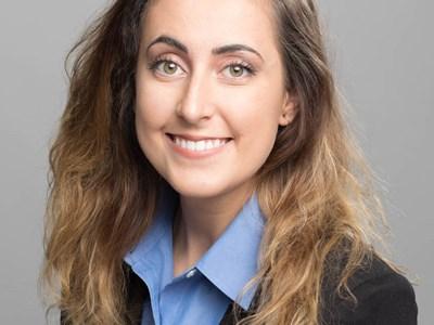 Brittany Cobb