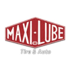 Maxi-Lube