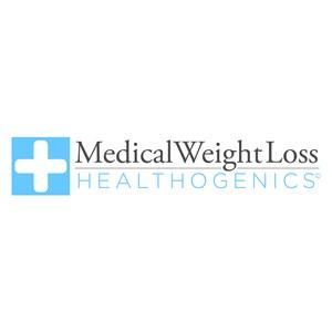 Medical Weight Loss Healthogenics