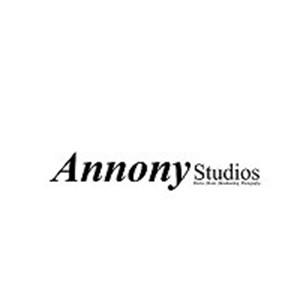 Annony Studios, Inc.
