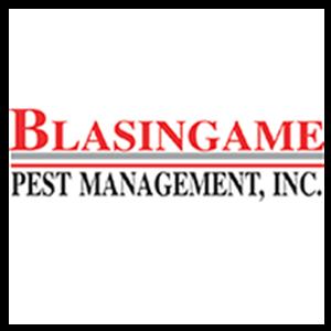 Blasingame Pest Management