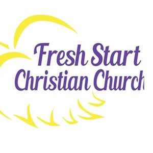 Fresh Start Christian Church