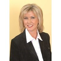 Kathy Slade
