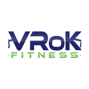 VRoK Fitness LLC