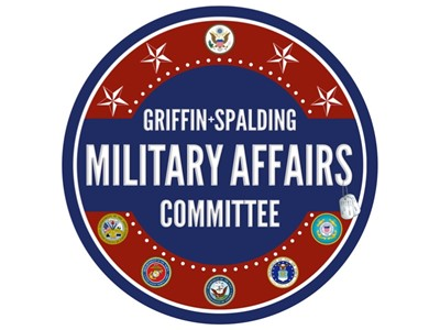 Griffin+Spalding Military Affairs Committee Inc.