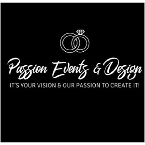 Passion Events & Design