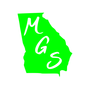 Mid Georgia Scapes LLC