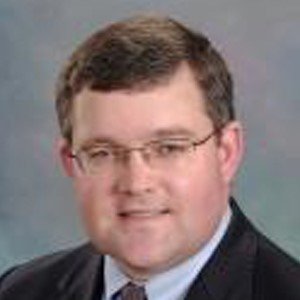 Patrick McEwen - Edward Jones Financial Advisor