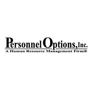 Personnel Options, Inc.