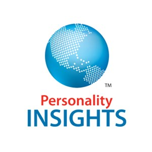 Personality Insights, Inc.