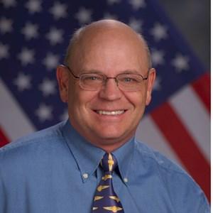 Steve Heck
