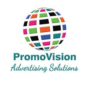 Promo Vision LLC