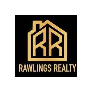 Rawlings Realty