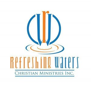 Refreshing Waters Christian Ministries Inc.